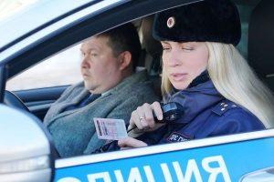 «Уральские заводы» приняли участие в национальном проекте «Безопасные и качественные автомобильные дороги»